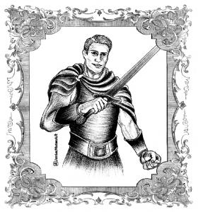 Padric